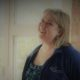 Erin Harvey, North Center, Chicago Occupational Therapist