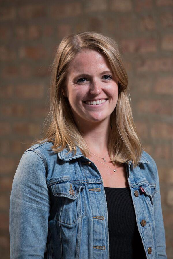 Grace Kerrigan