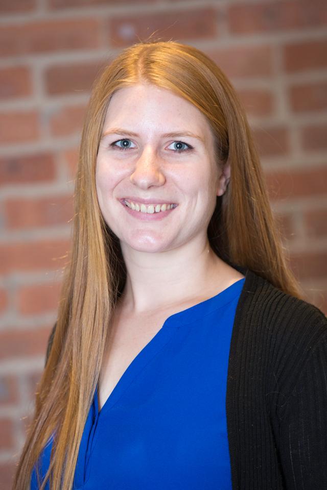 Dr. Carolyn S, PT, DPT