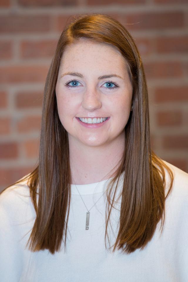 Dr. Kelly C, PT, DPT