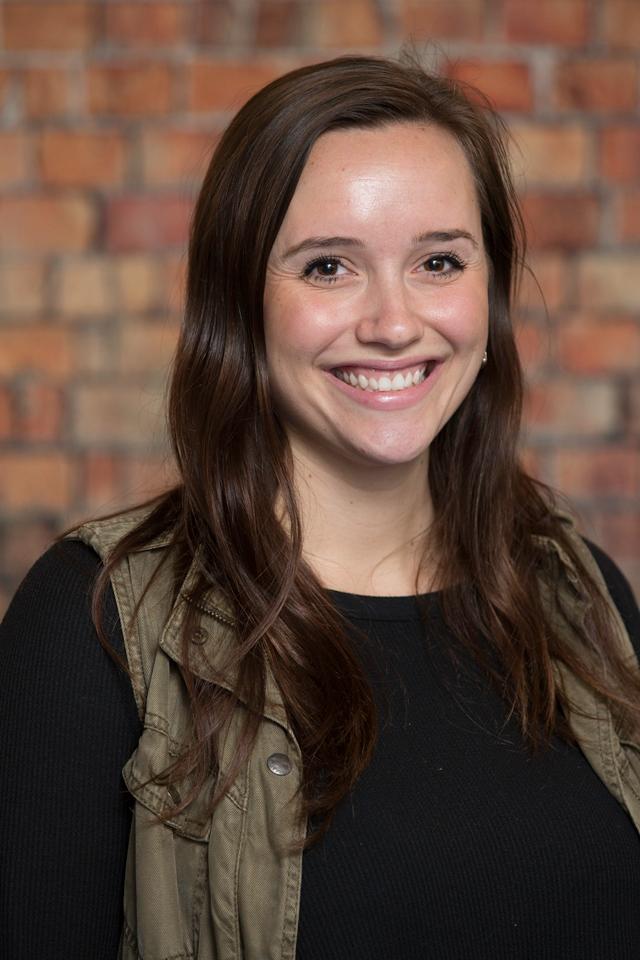Sarah C, RBT