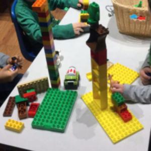 BBD_Parent_Resources_Legos