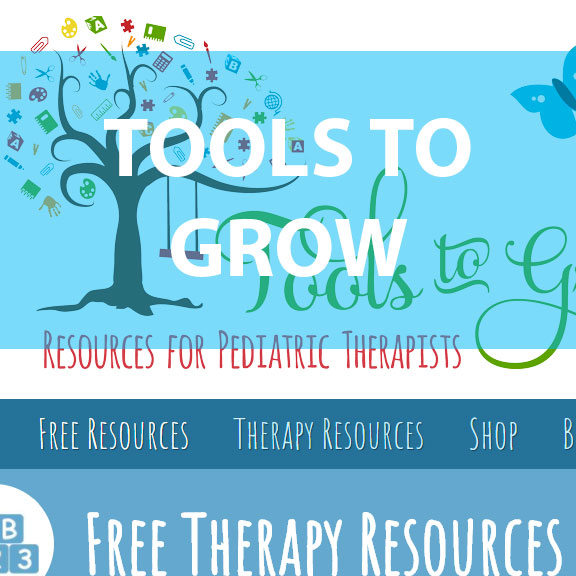 Blue Bird Day-Parent Resources-and-Tools To Grow