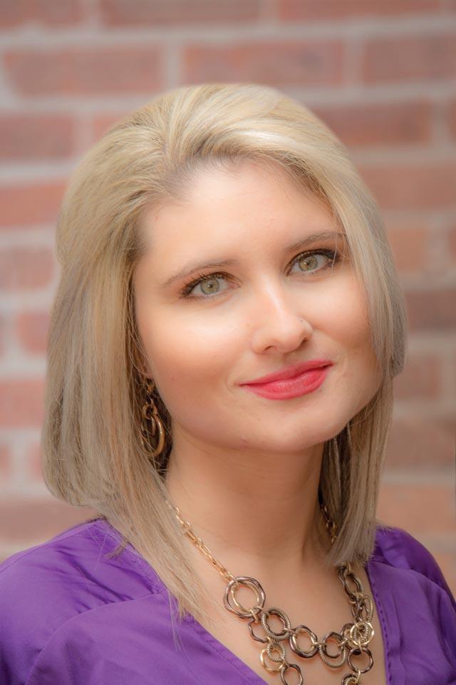 Katelyn A-B, RBT