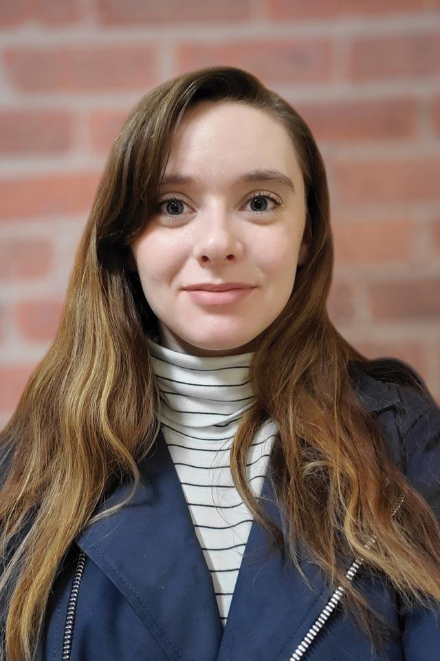 Alexandra St, RBT