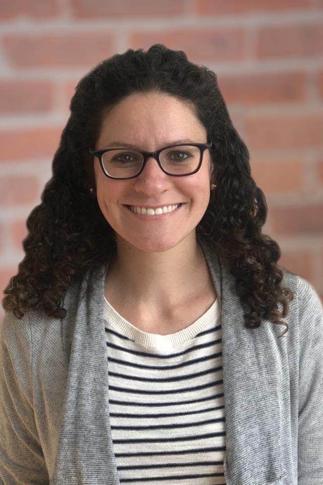 Dr. Suzanne L, PT, DPT