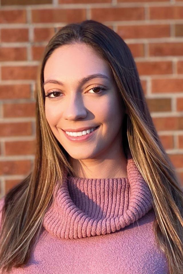 Alexandra Sc, B.S., RBT