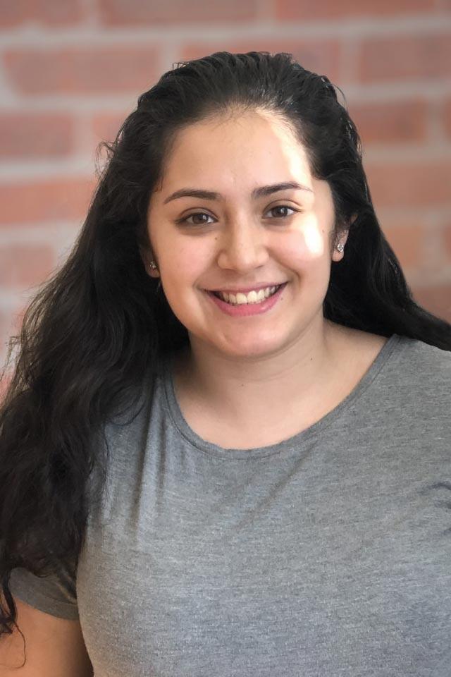 Mariana P