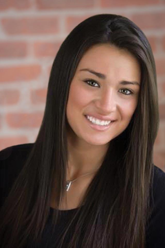 Kaitlyn (Katie) V, MS, OTR/L