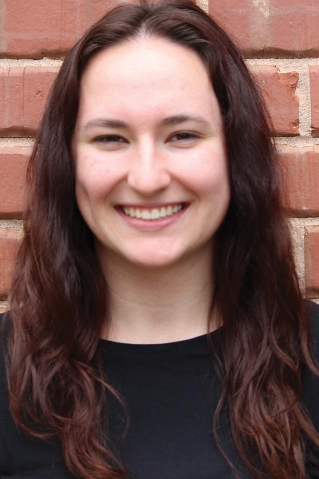 Dr. Erin K, DPT