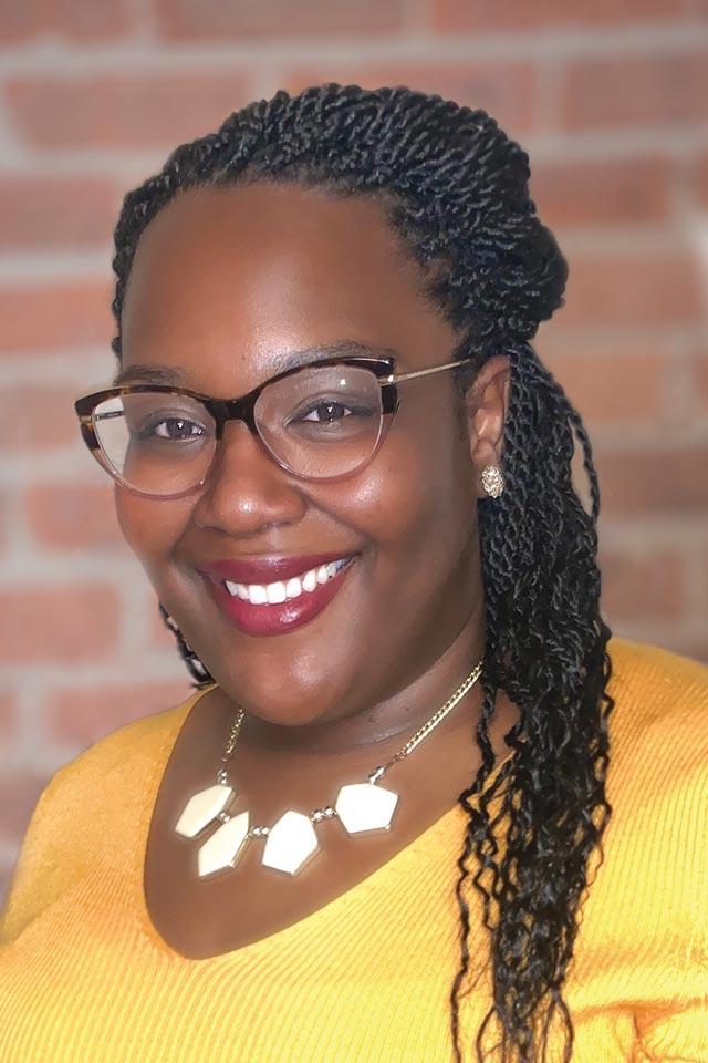Eunique D, MS, DT